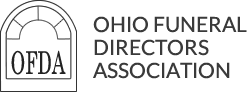 Ohio Funeral Directors Association